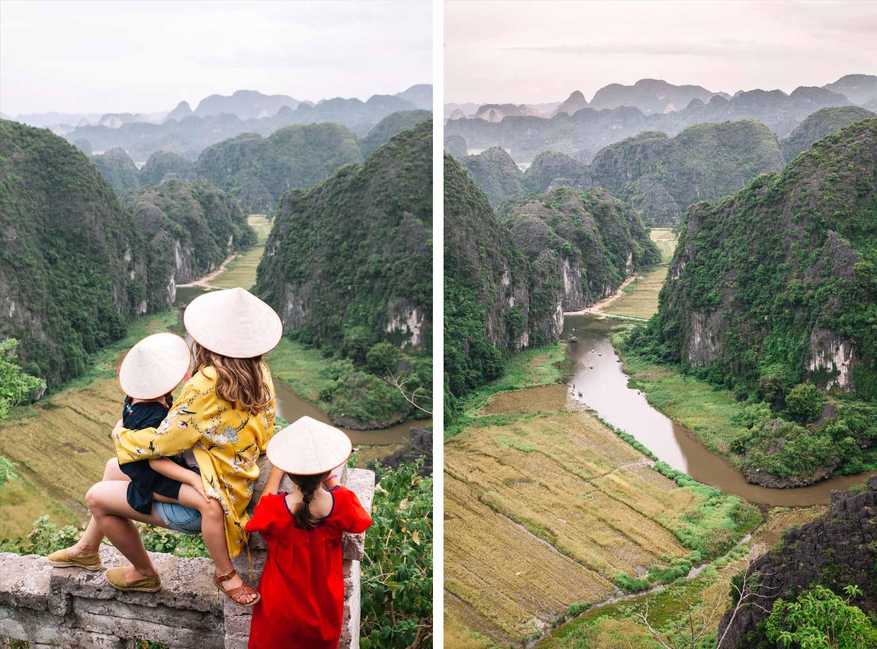 Ninh-Binh-Mua-Cave