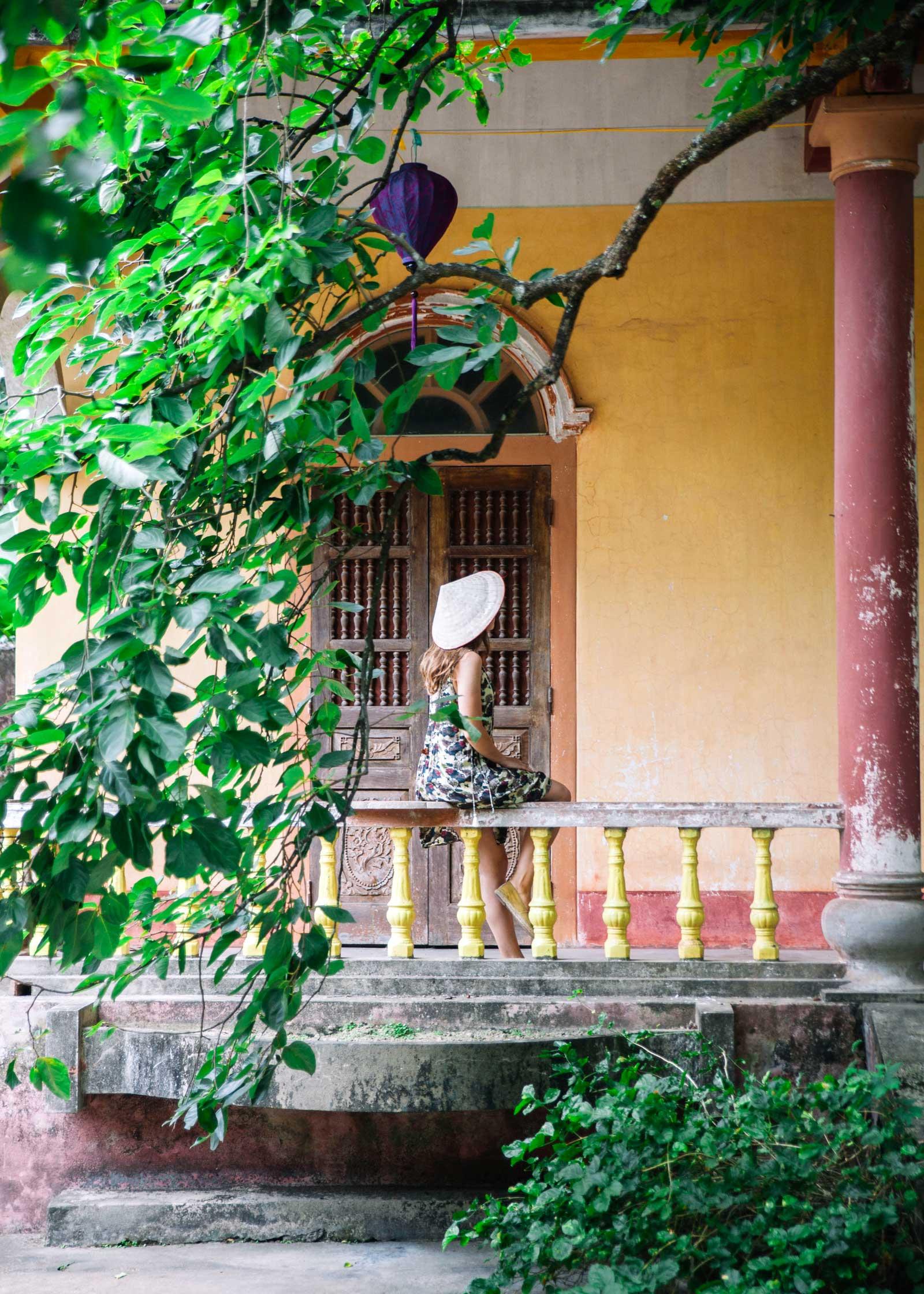 Ninh-Binh_387