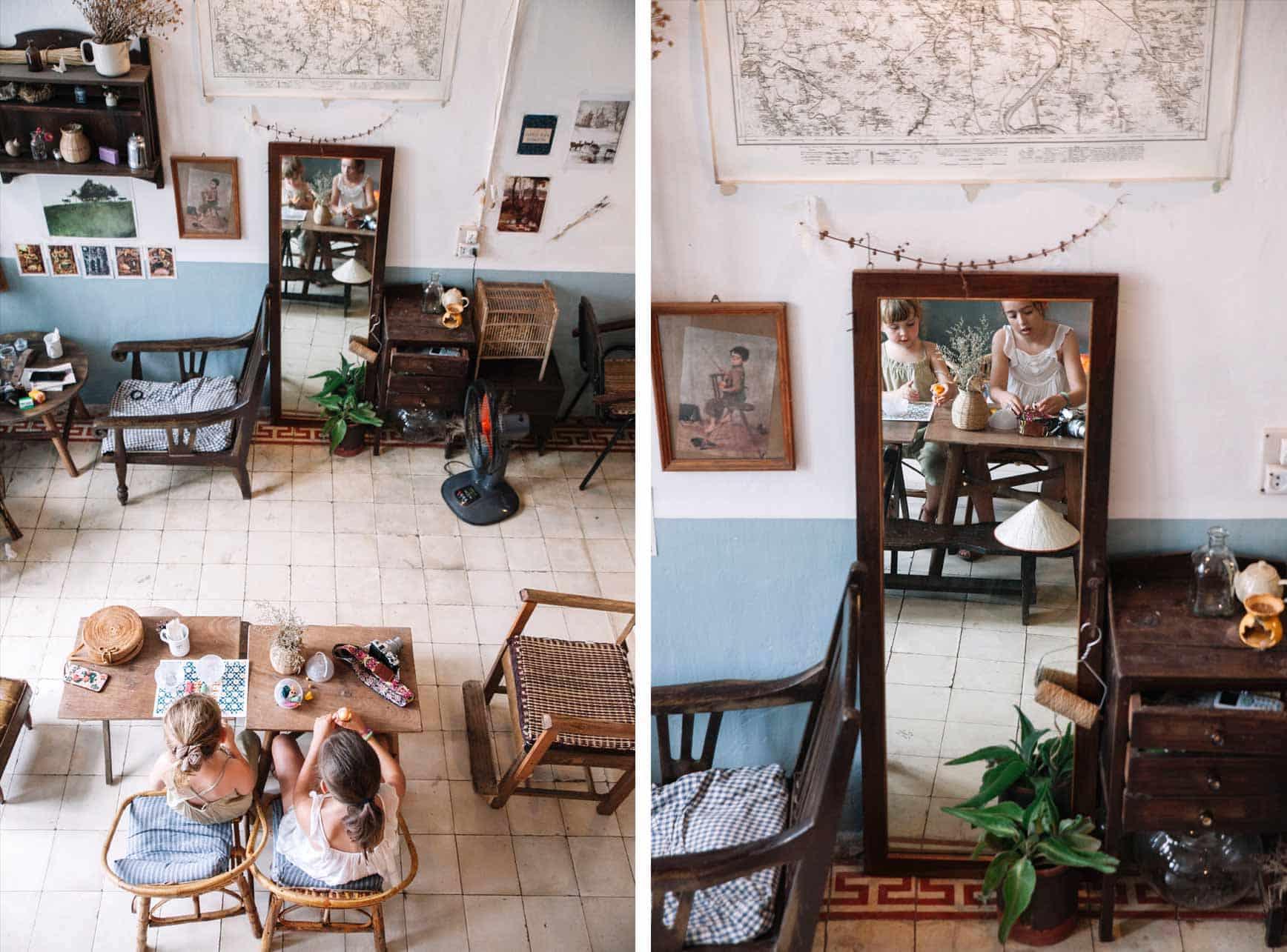 The-little-plan-cafe-Hanoi