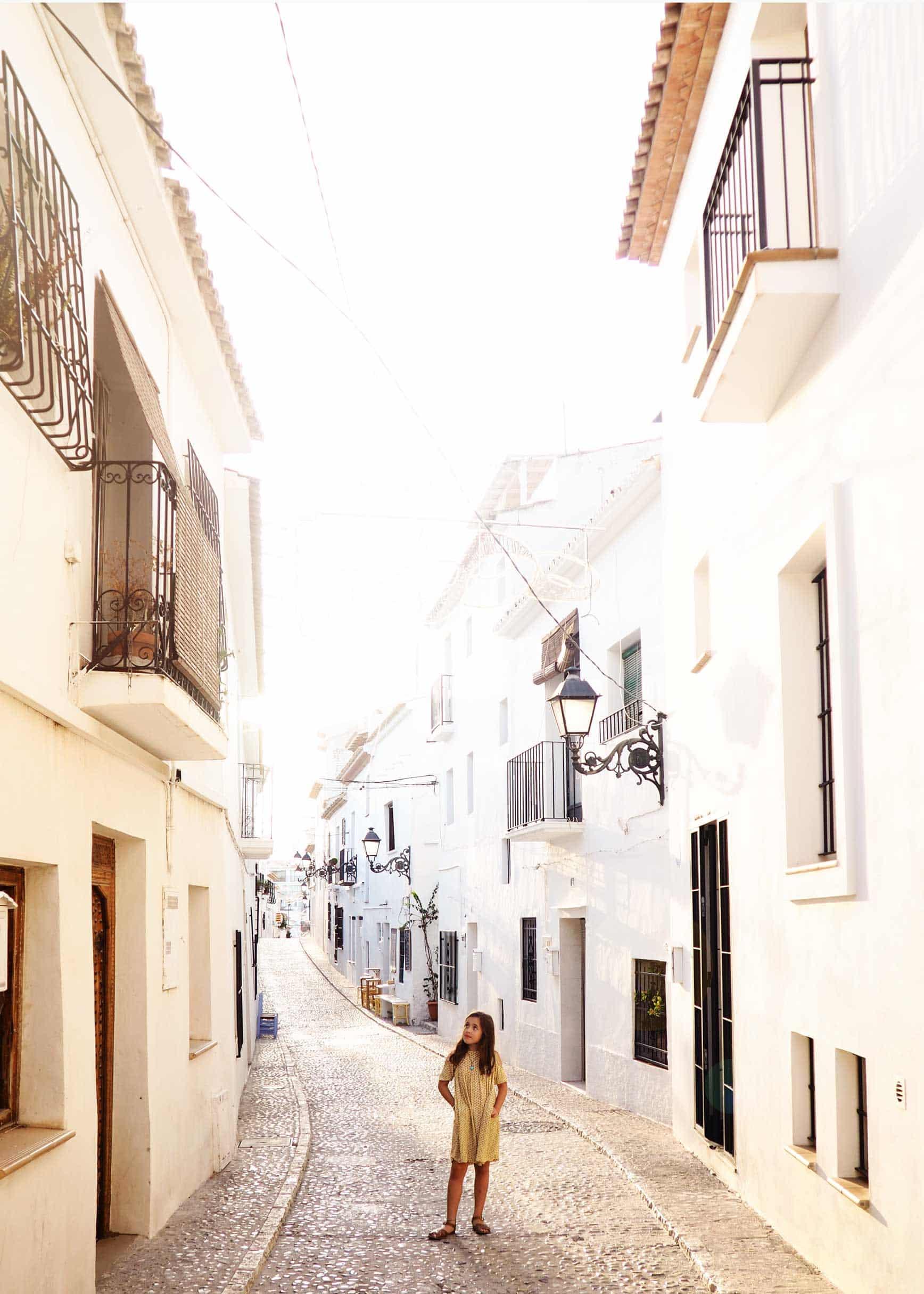 Costa-Blanca_Altea