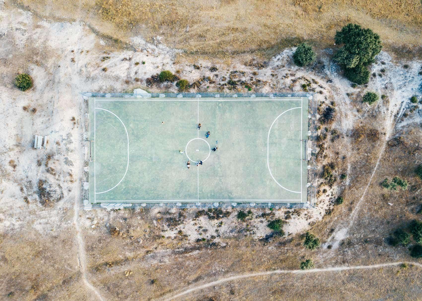 Dron_pista-futbol