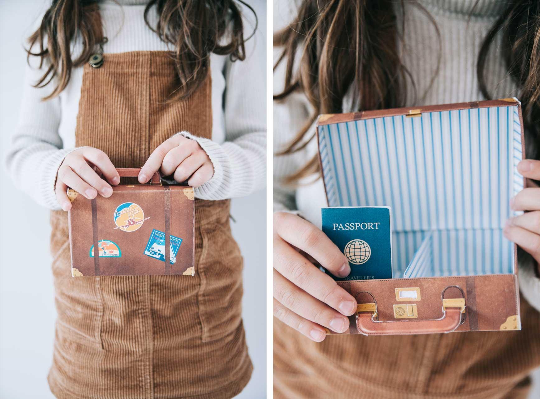 Caja_regalo-maleta_2