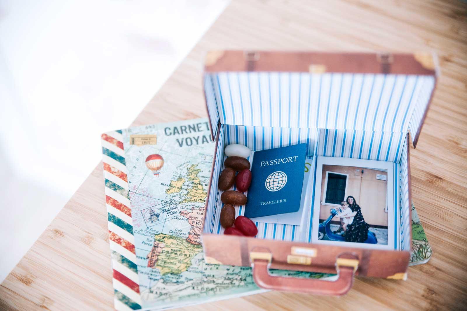Caja_regalo_maleta_20