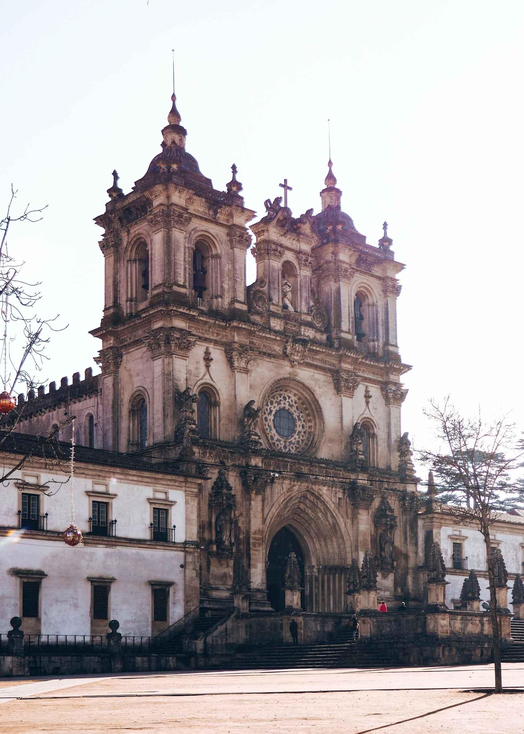 Alcobaca_church_claraBmartin
