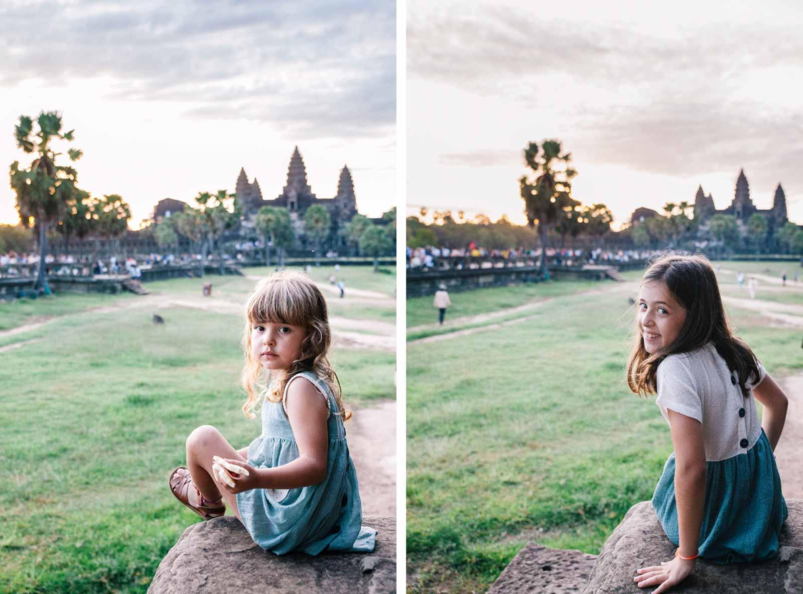 Angkor_Wat_with_kids