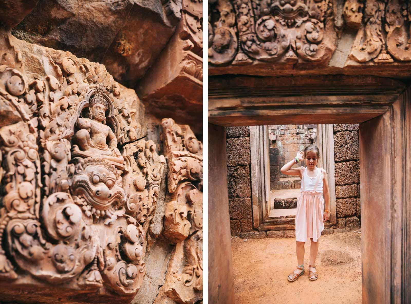Angkor_with_kids-3