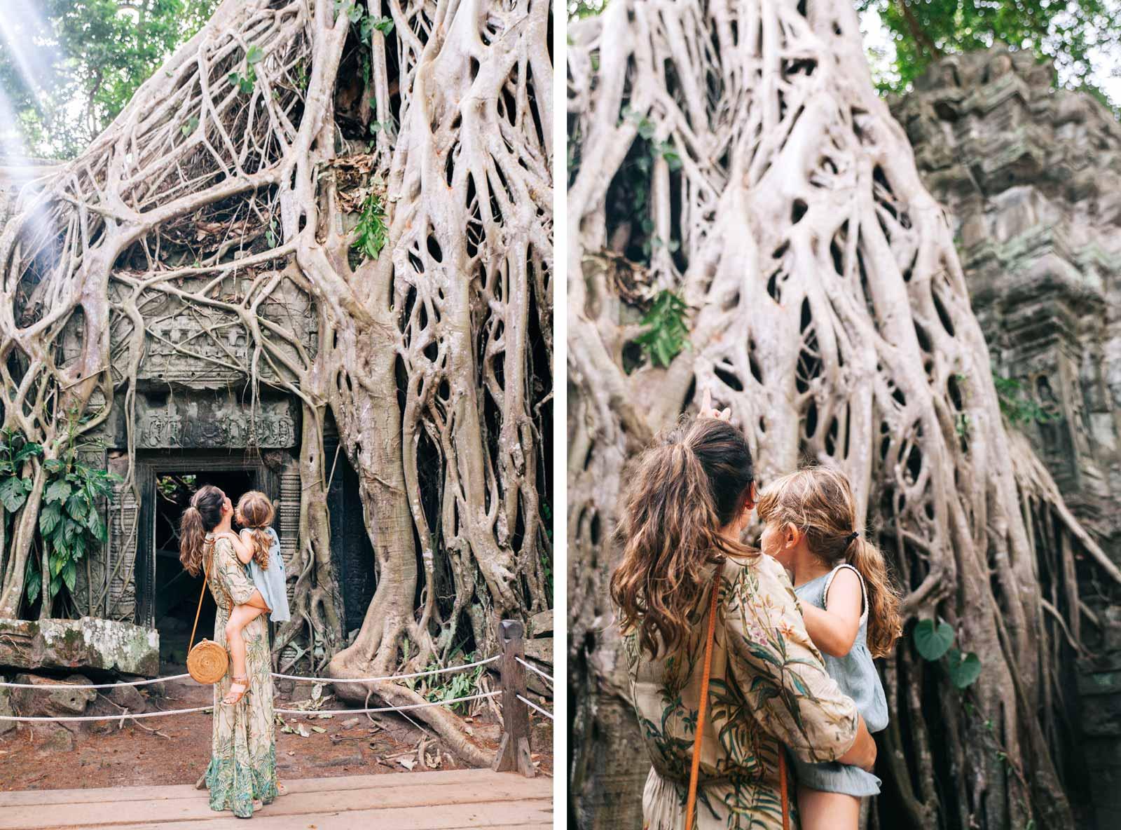 Angkor_with_kids_2
