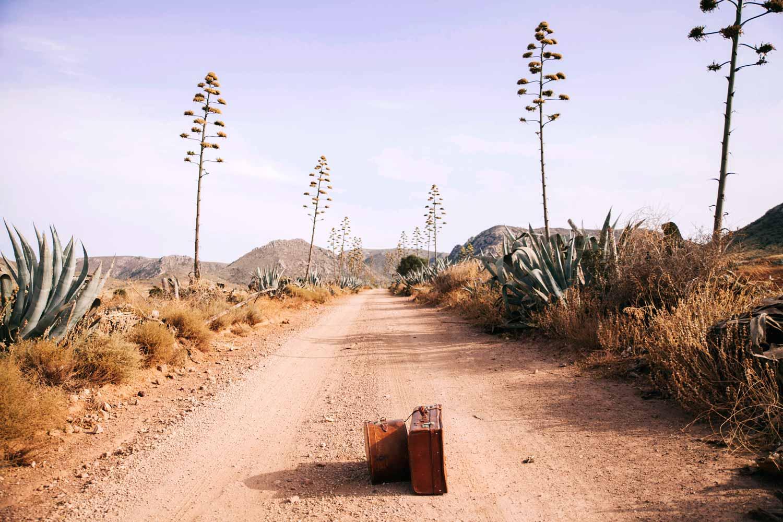 Cabo-de-Gata_234