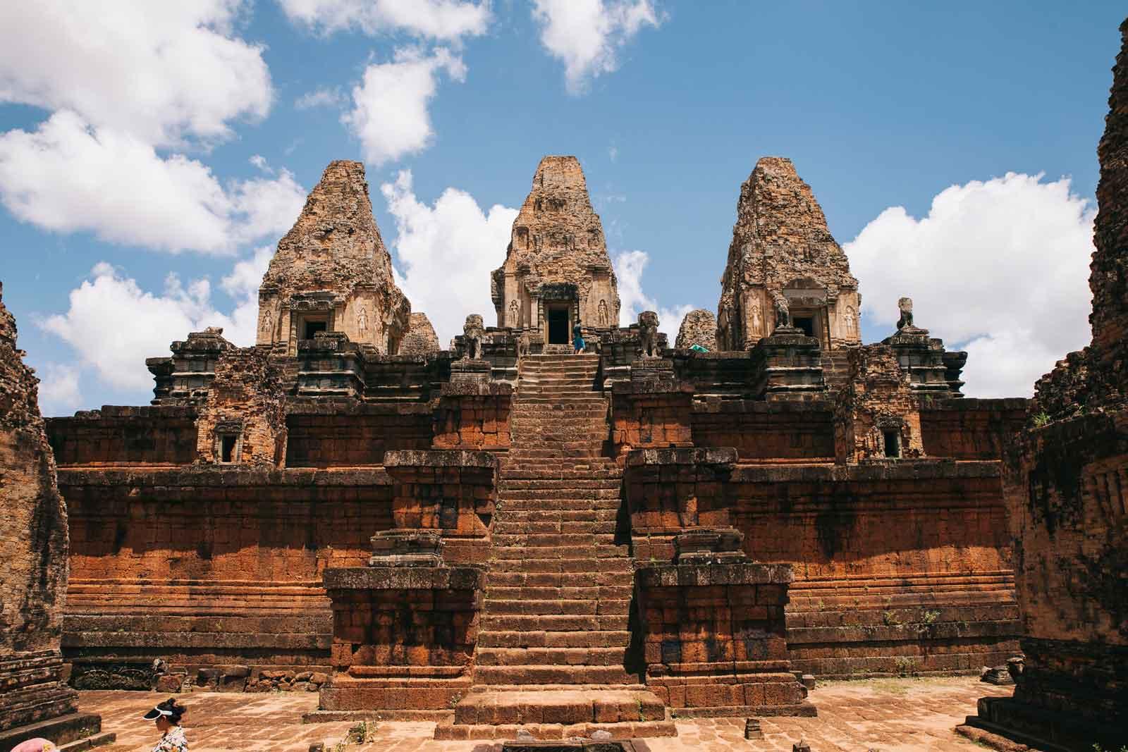 Camboya_097