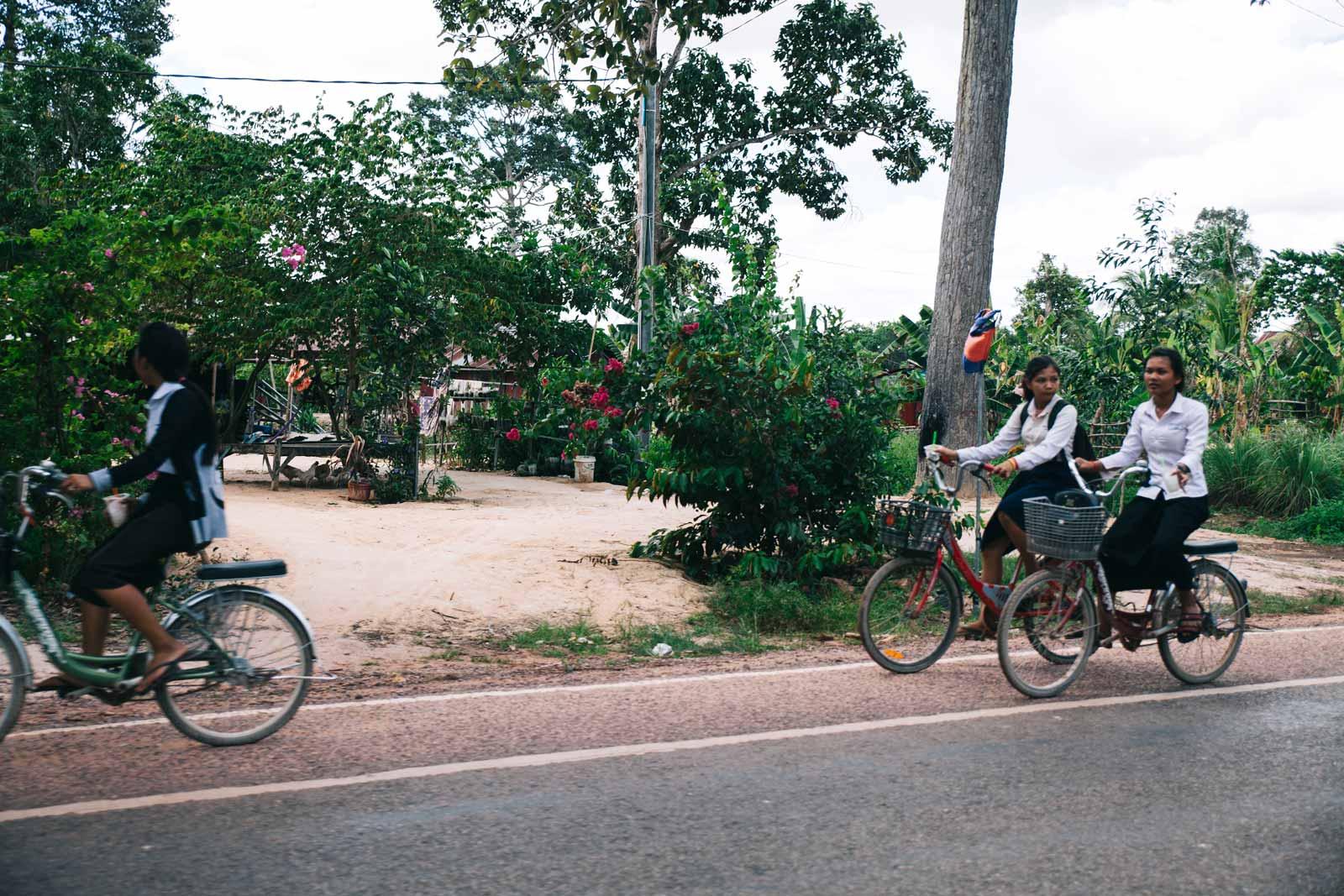 Camboya_100