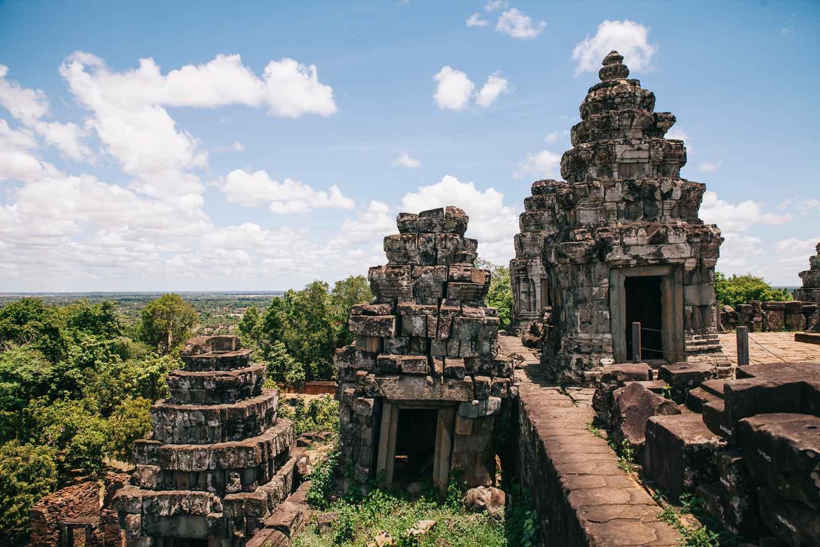 Camboya_102