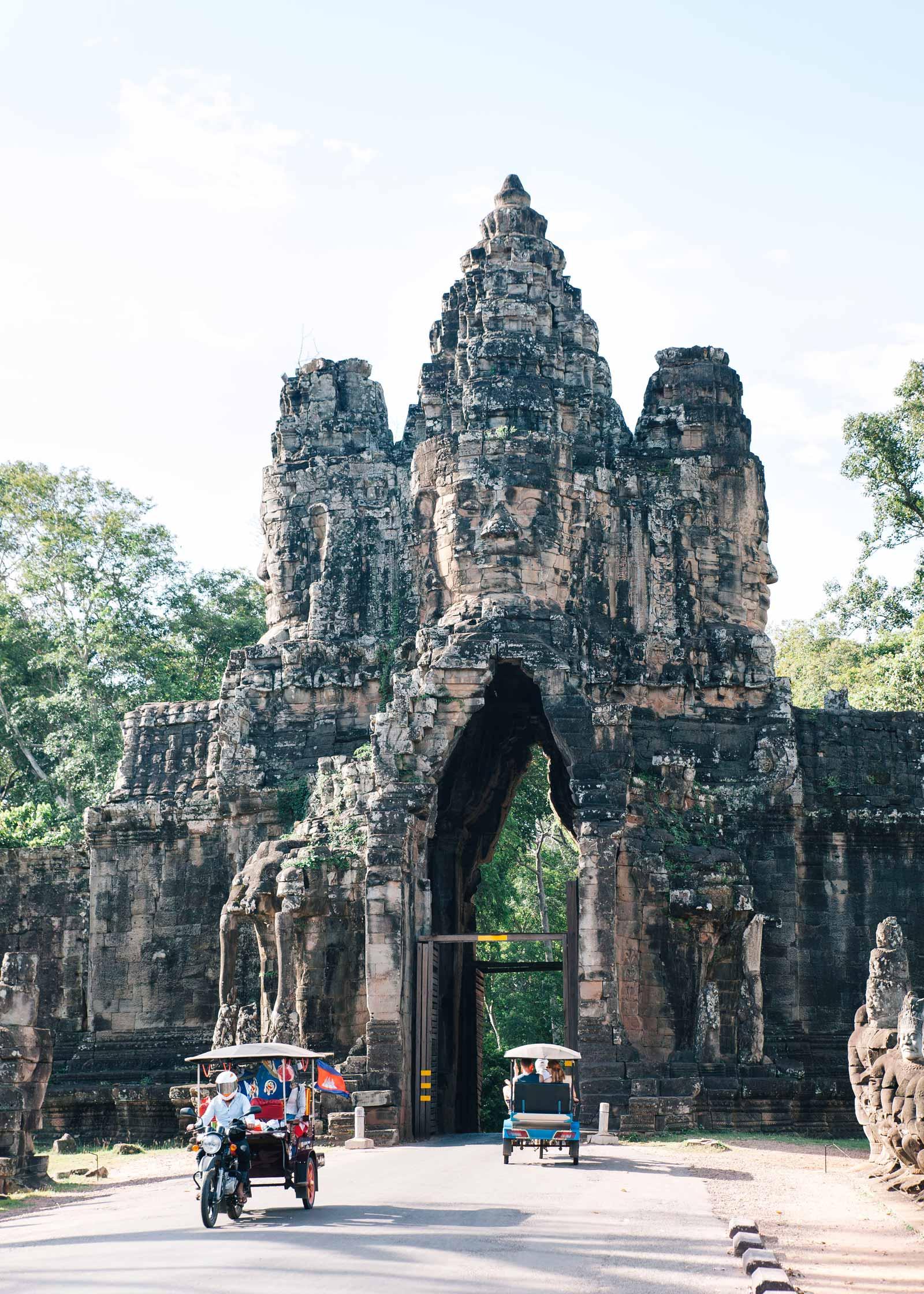 Camboya_122