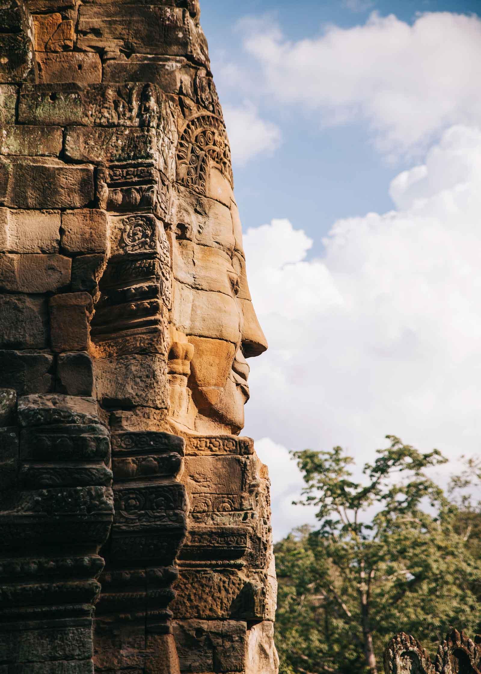 Camboya_132