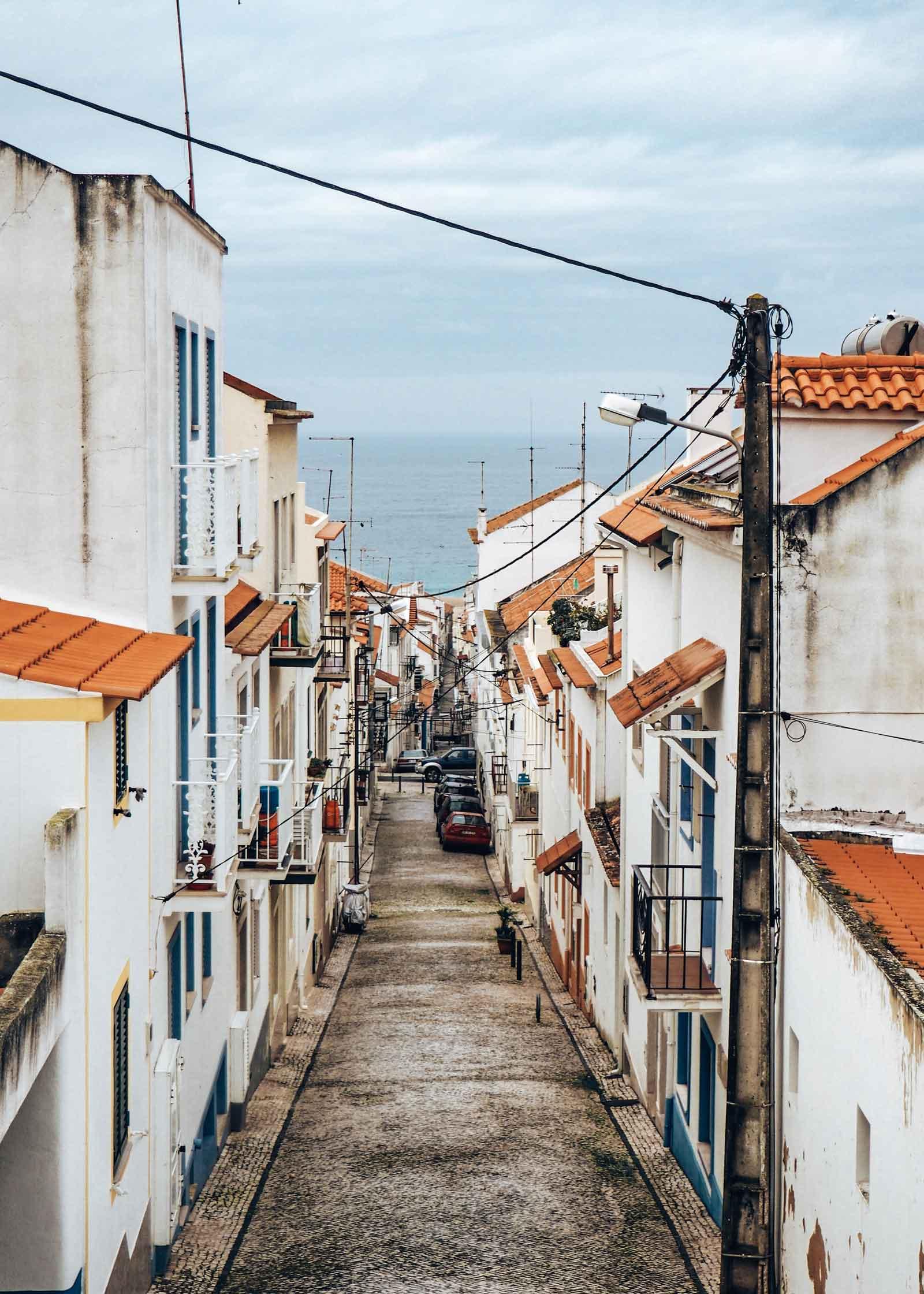 Nazaré_streets_claraBmartin