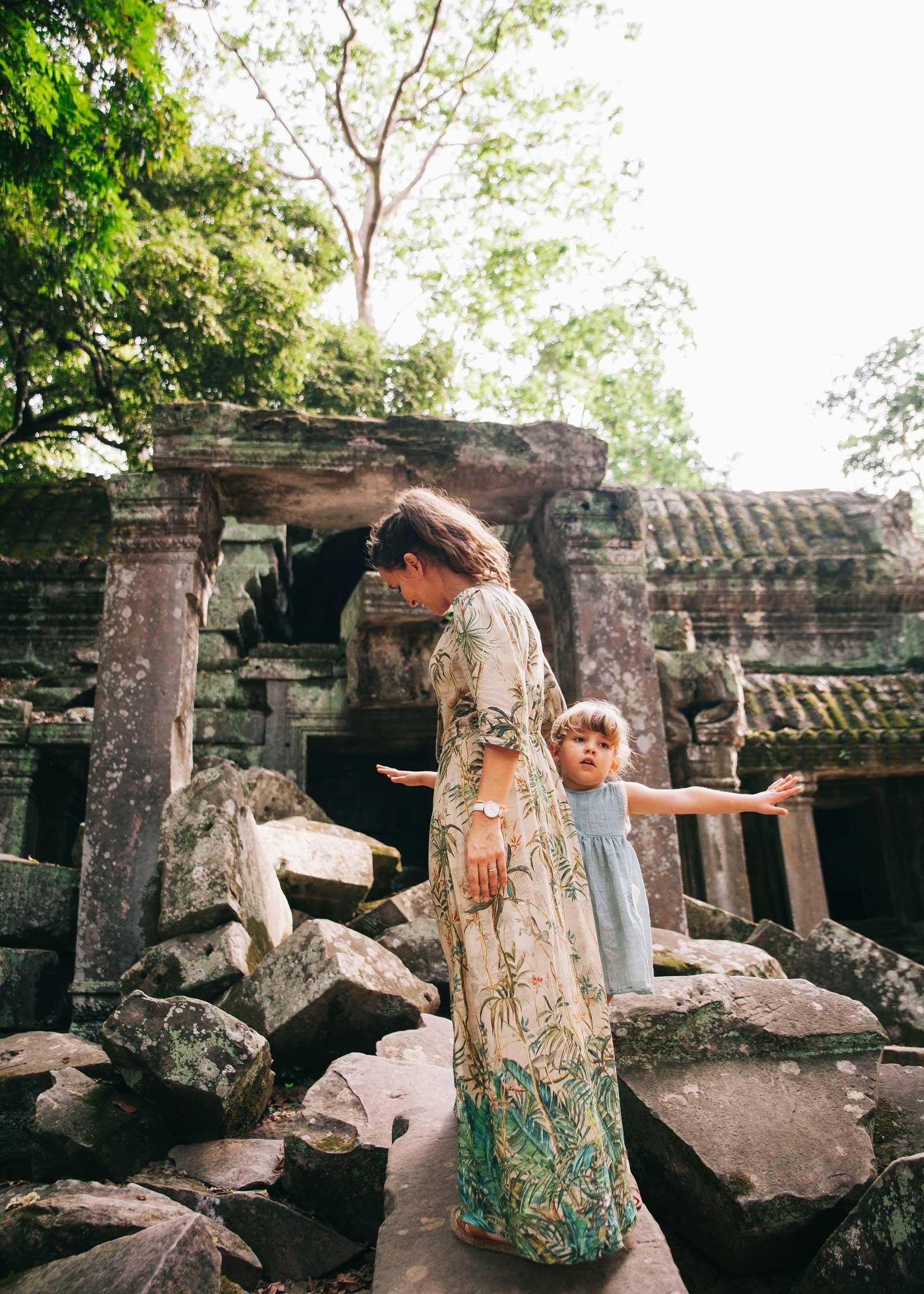 Camboya_256