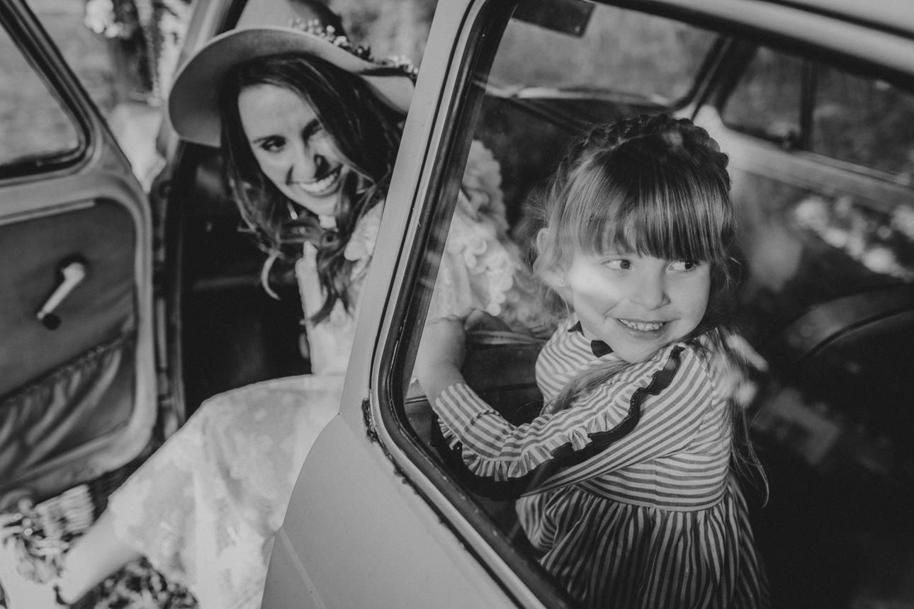 Shooting El Bosque Secreto Calidad Web-Natalia Ibarra-525-9I1A8341-