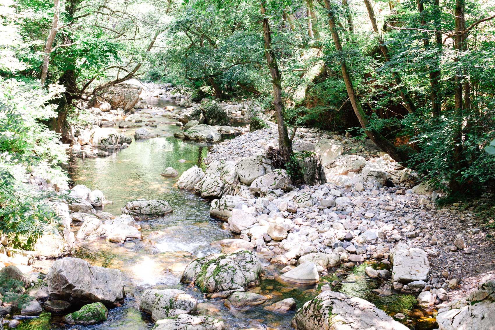 Asturias_2014105