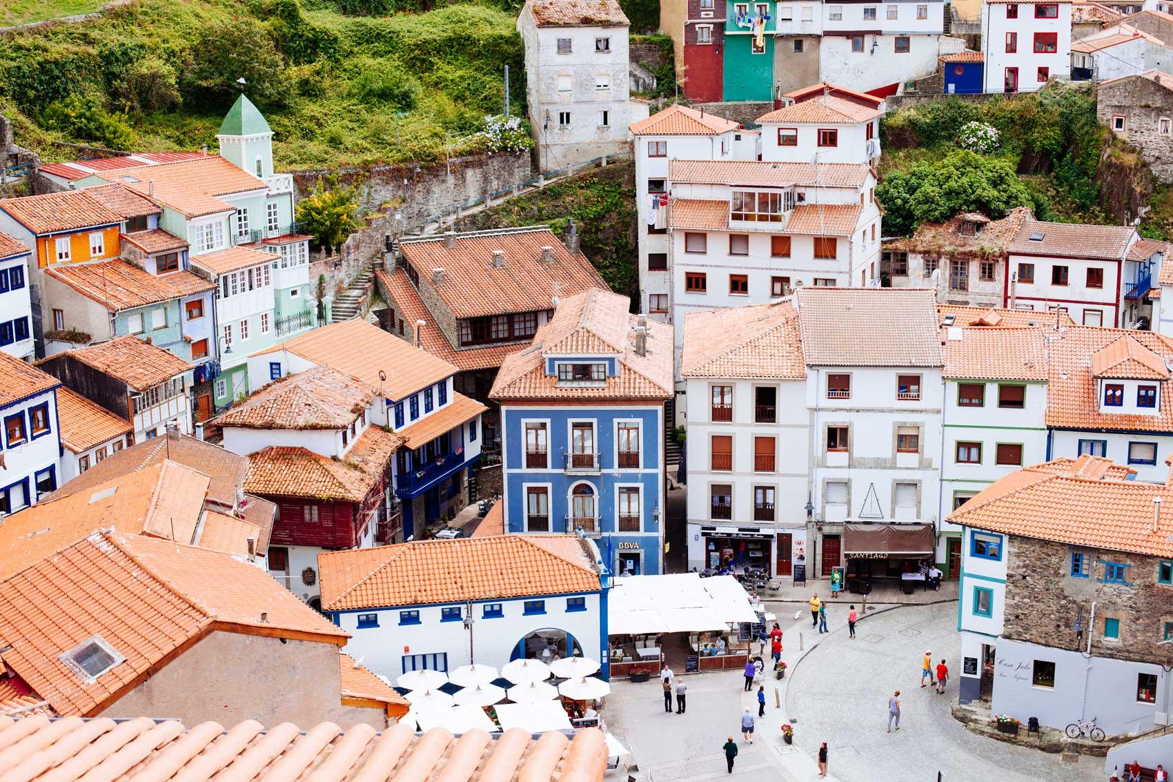 Asturias_2014144