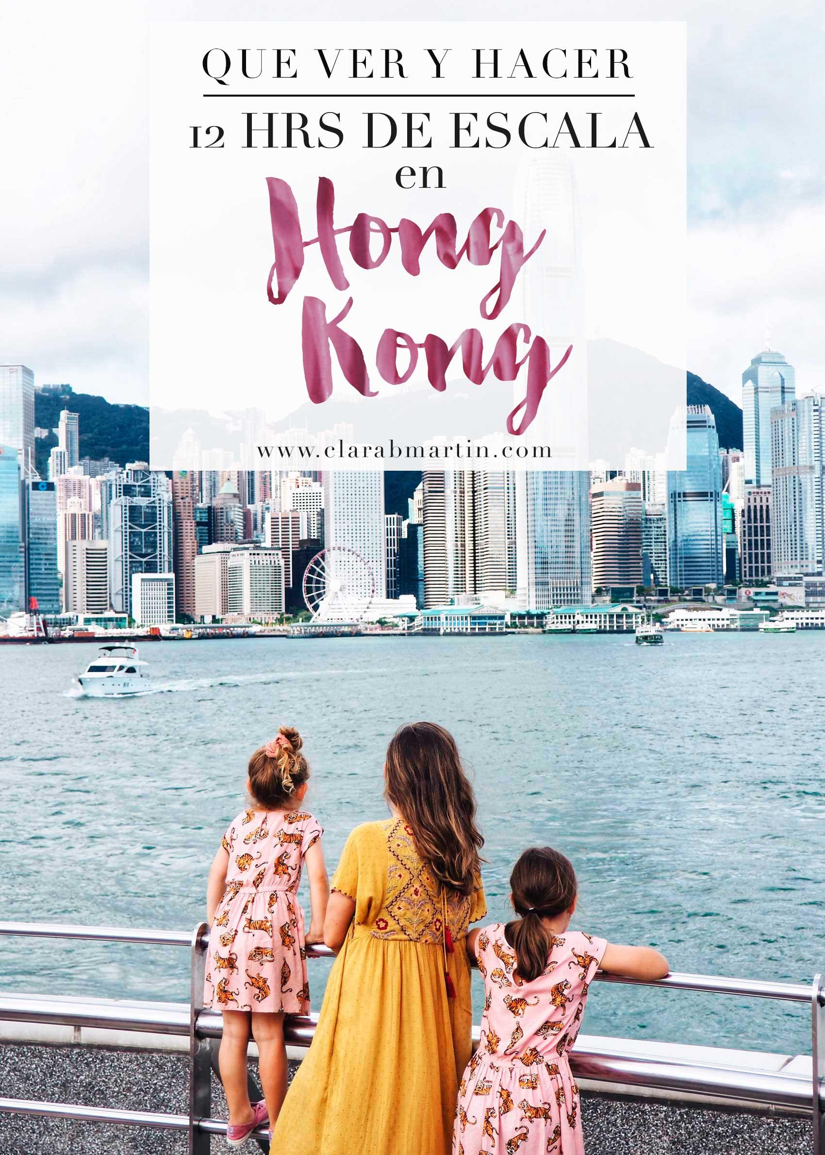 Escala-en-Hong-Kong
