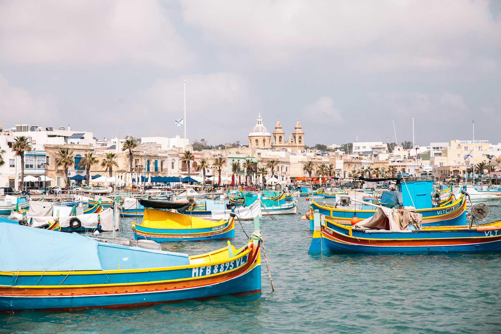 Malta_076