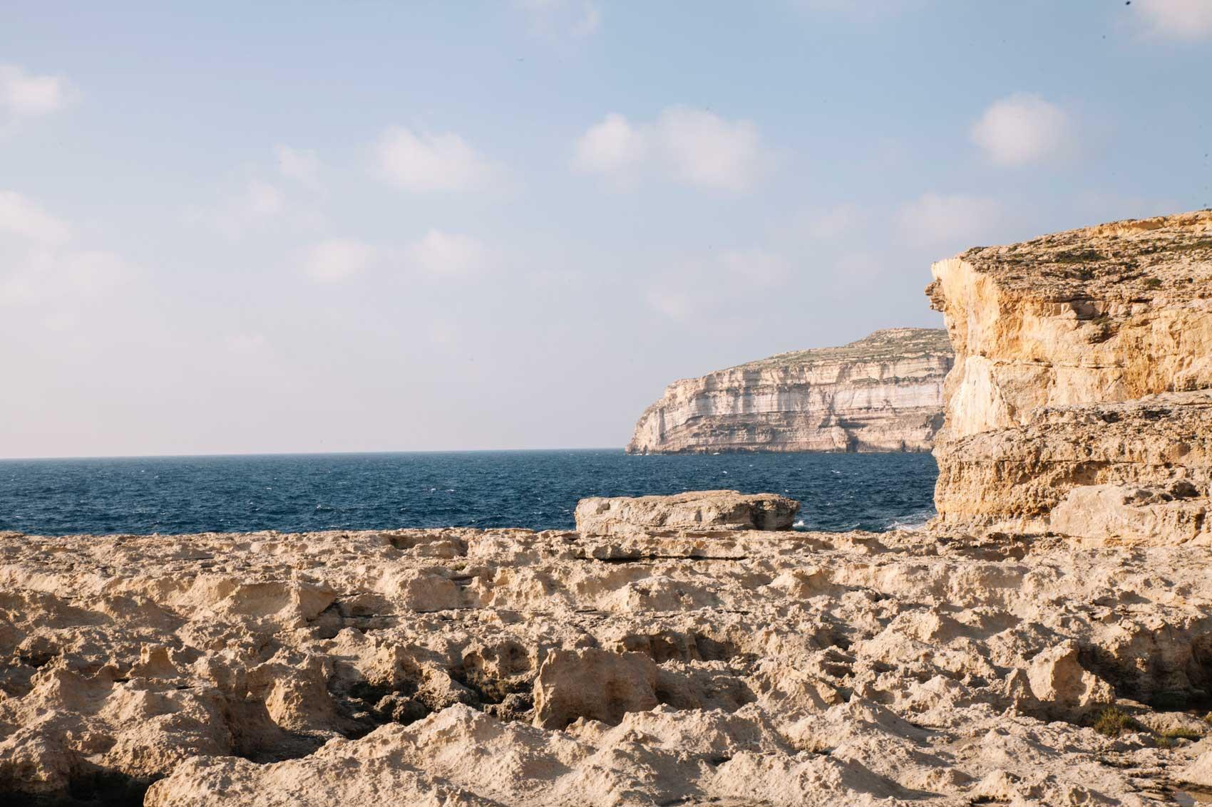 Malta_365
