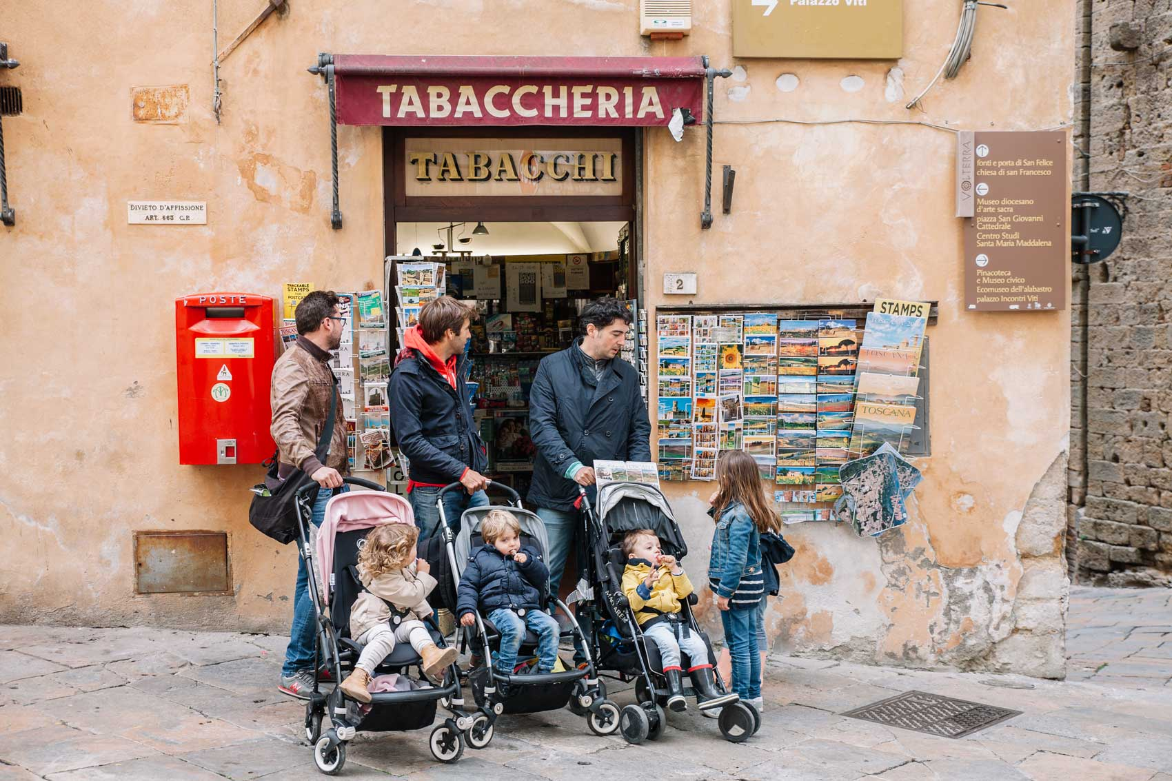 Toscana_claraBmartin_2
