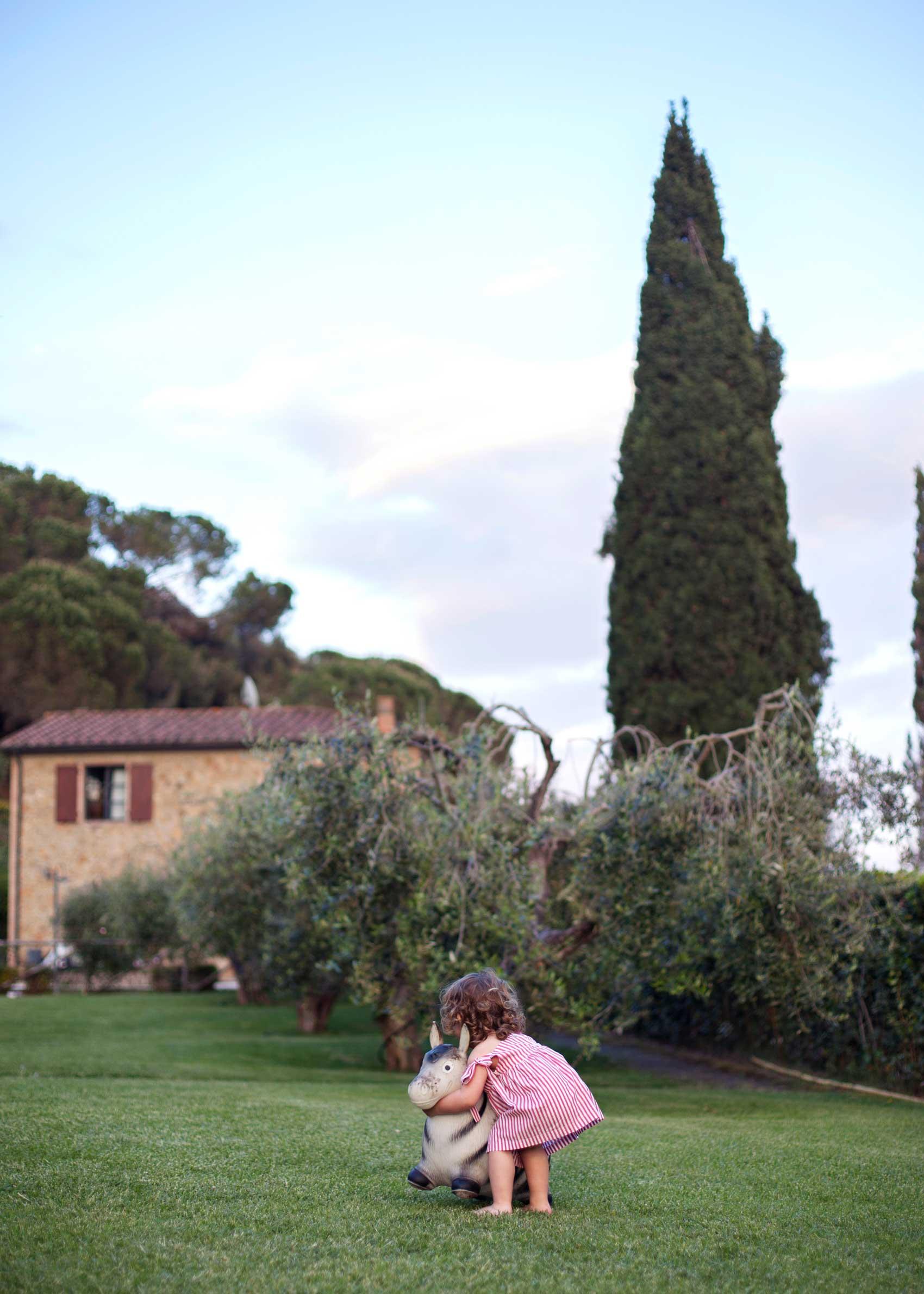 Toscana_claraBmartin_3