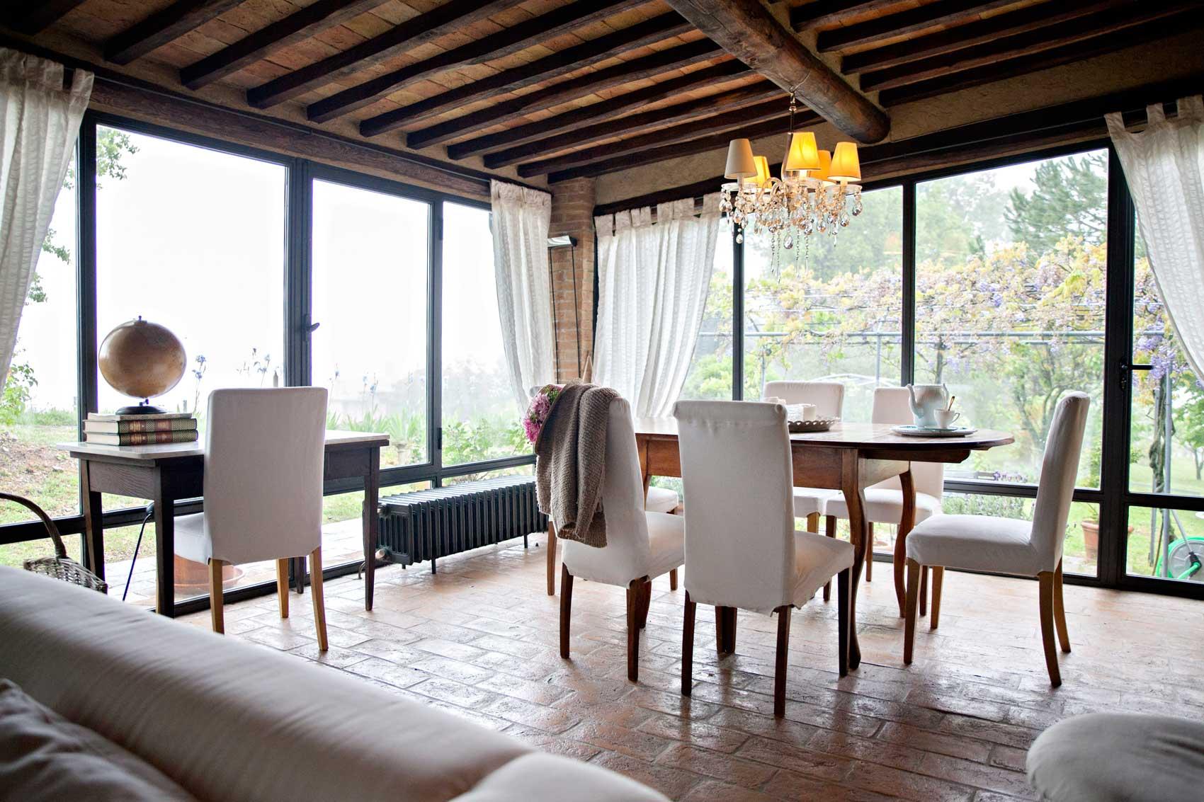 airbnb_toscana_2