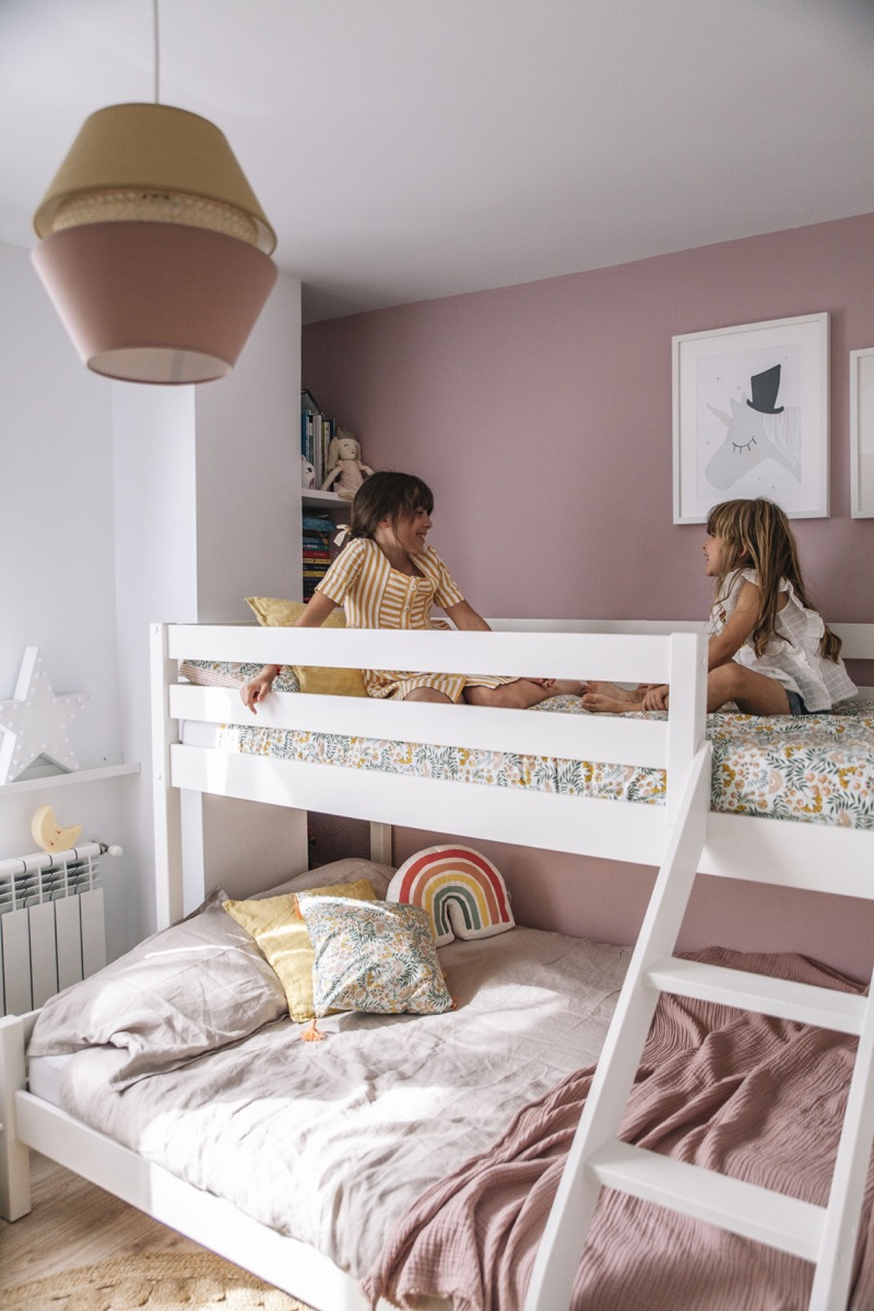 Habitación_Sofia&Olivia_02