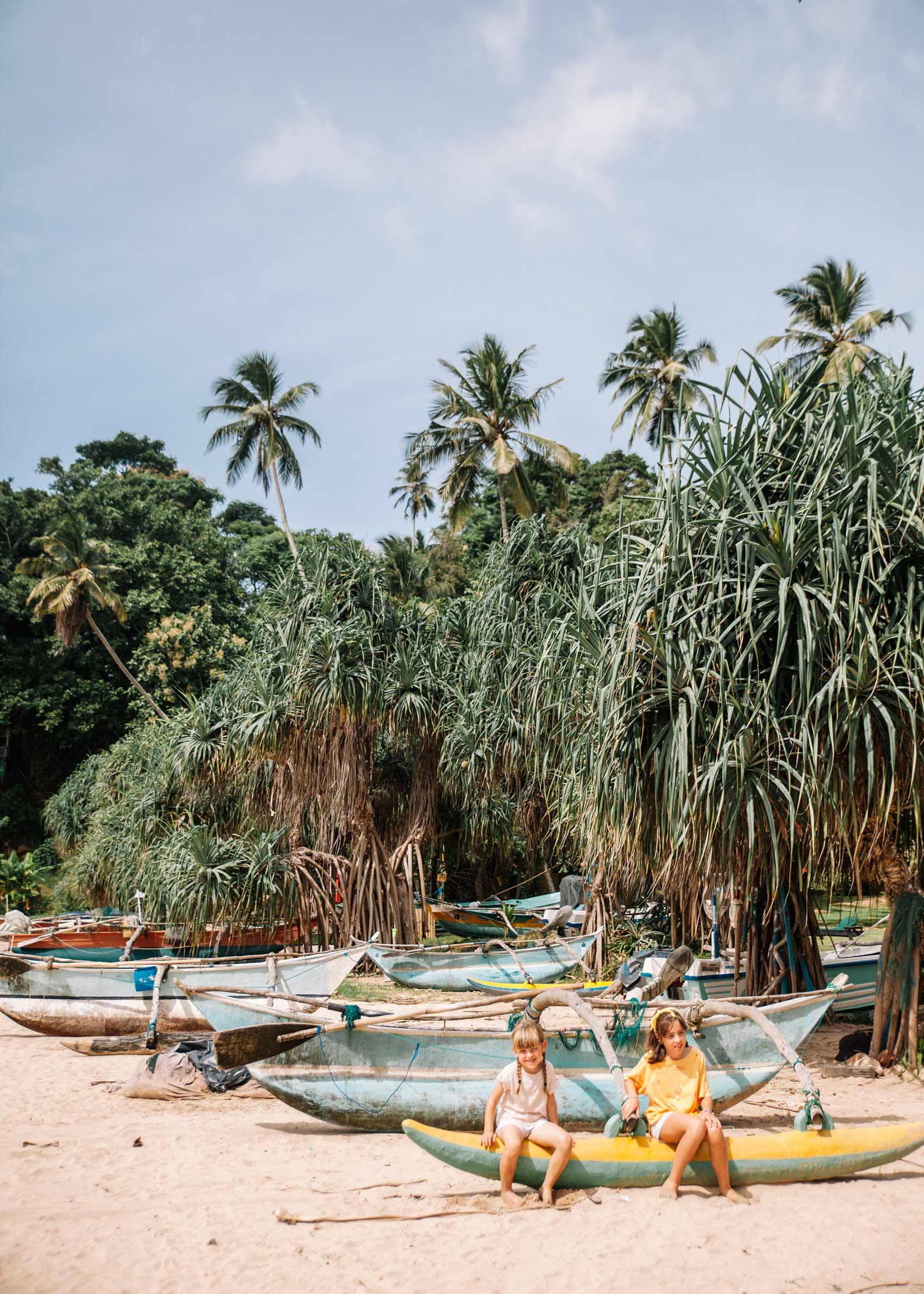 Sri-Lanka_554
