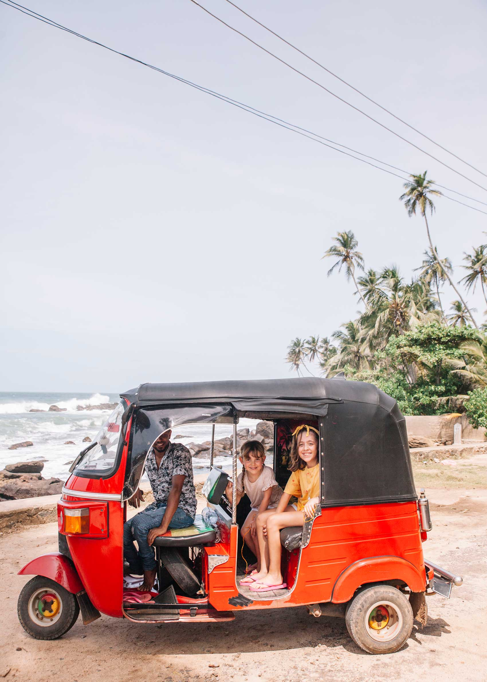 Sri-Lanka_566