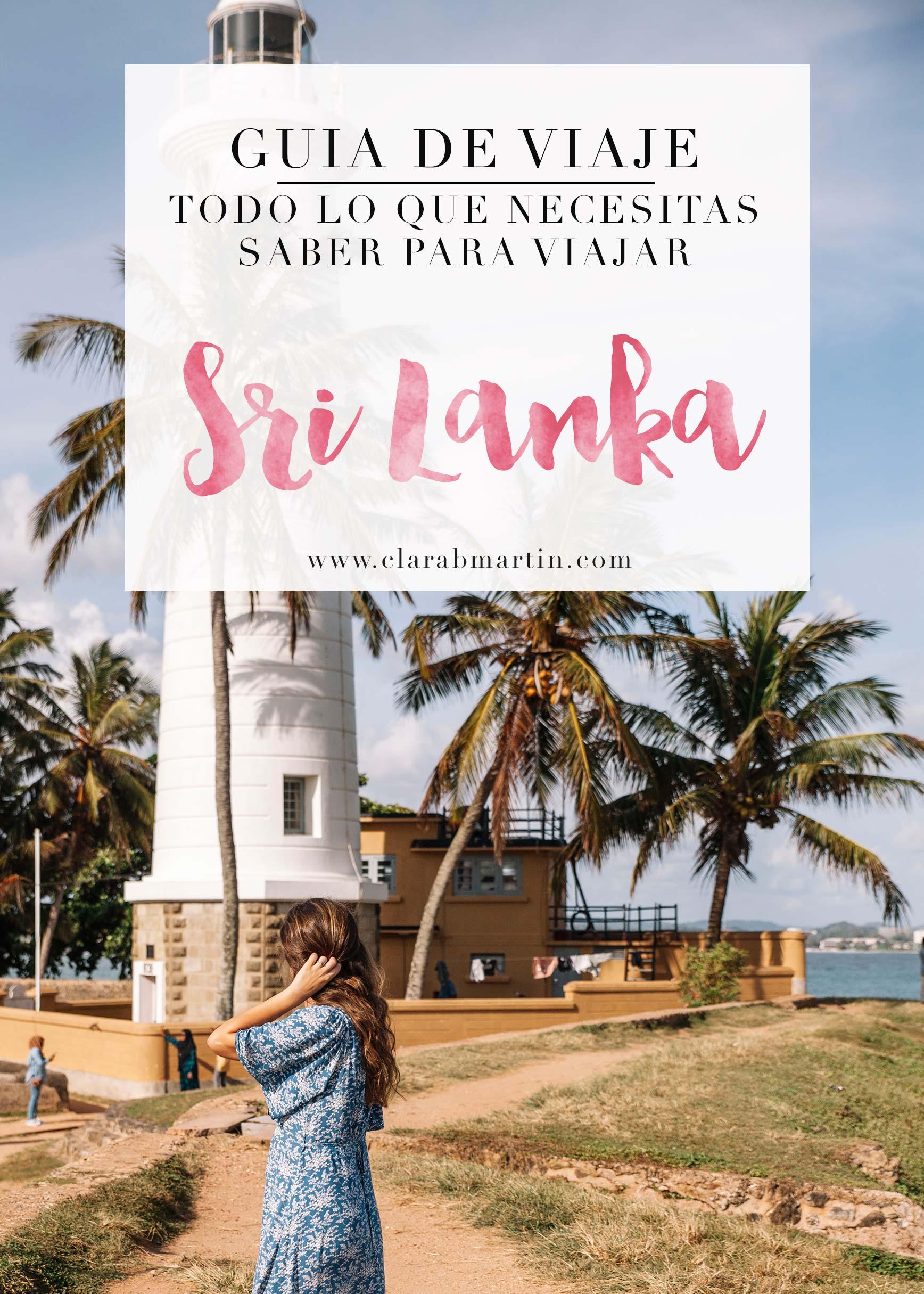 GUIA-Sri-Lanka