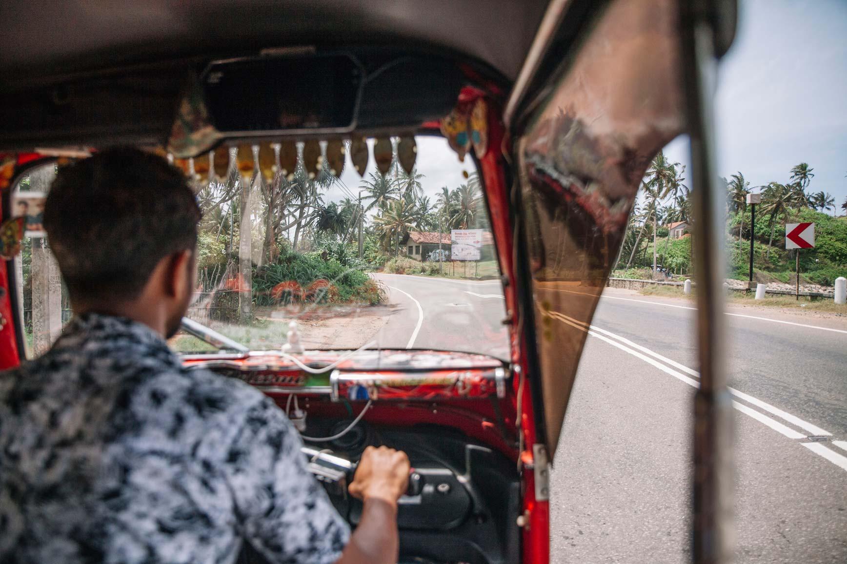 Sri-Lanka_570