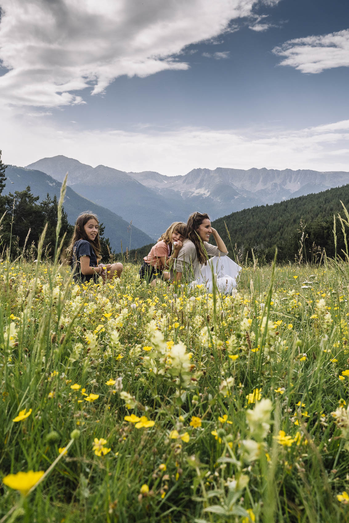Andorra en verano: Itinerario completo de 5 días